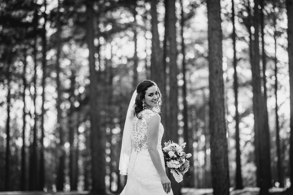Sierra Vista Bridal Session Bedford Virginia Richmond Virginia Wedding_00075