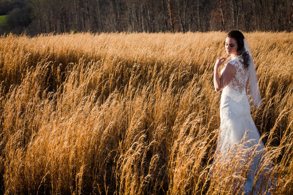 Sierra Vista Bridal Session Bedford Virginia Richmond Virginia Wedding_0011