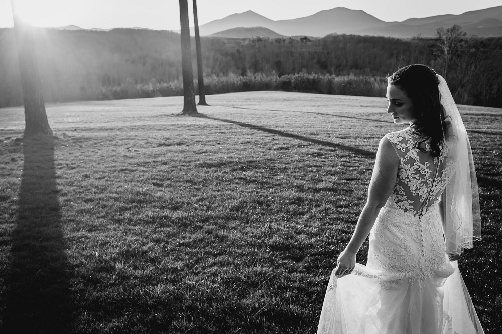 Sierra Vista Bridal Session Bedford Virginia Richmond Virginia Wedding_0019