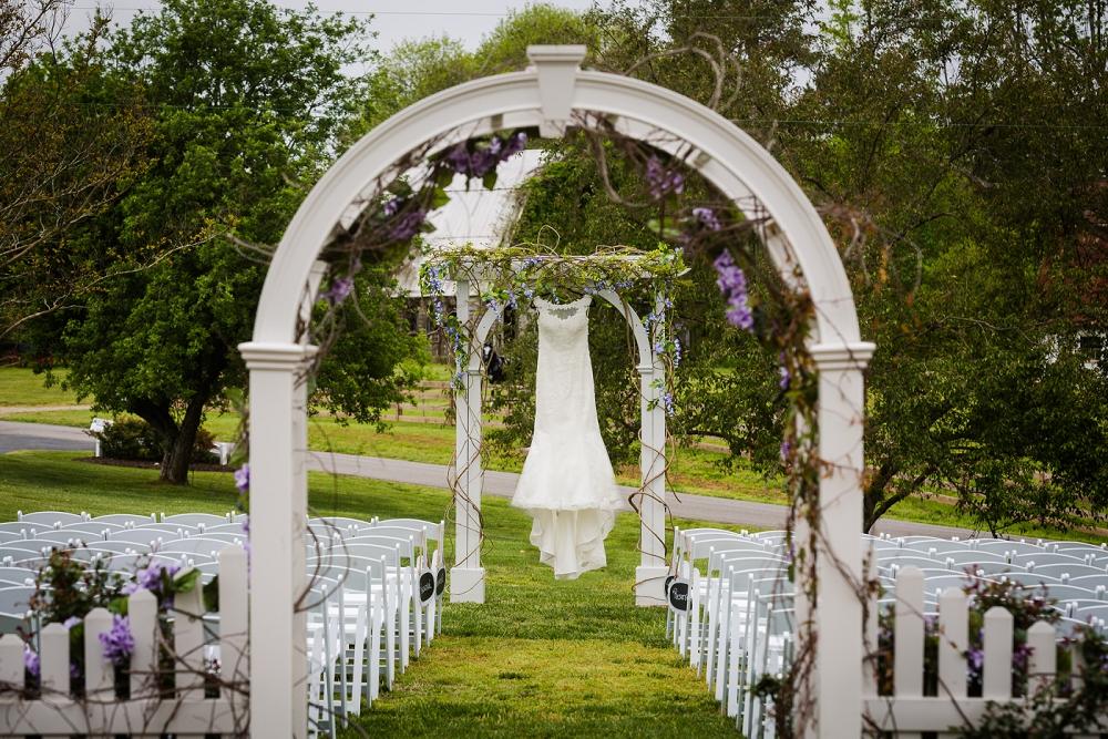Fairview Farms Wedding Virginia Richmond Wedding Photographers_0001