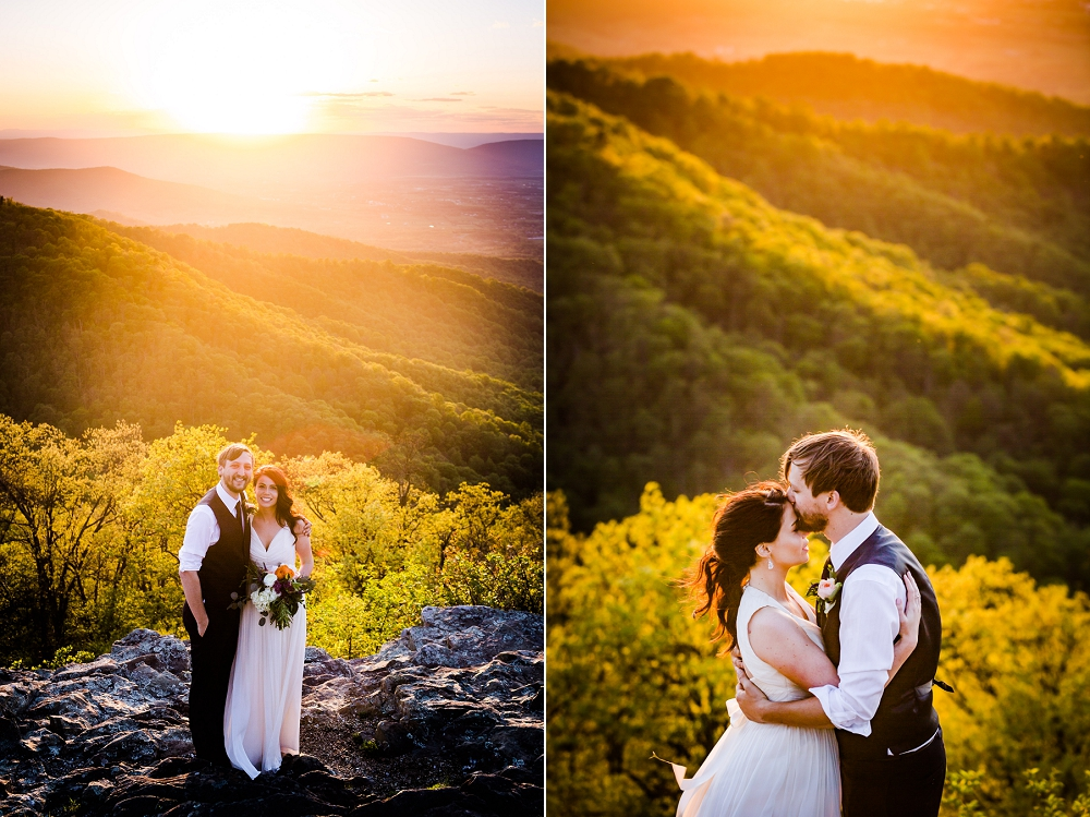 1 Shenandoah National Park Poe Museum Wedding Richmond Photographers Virginia 0028