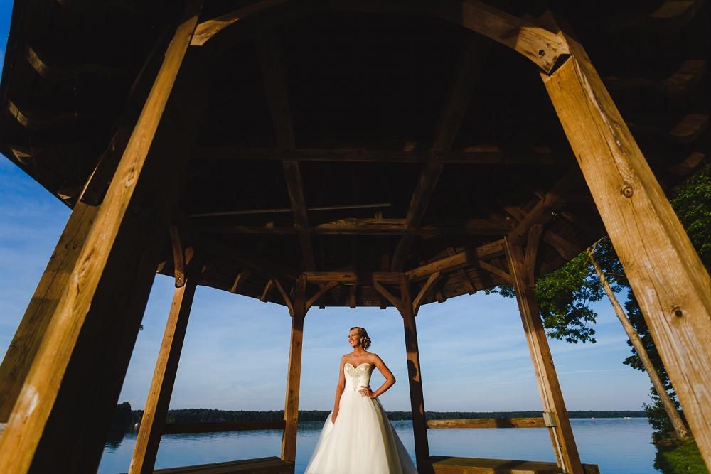 Celebrations on the reservoir bridal session_0023