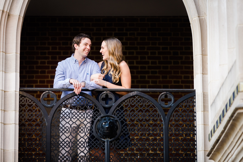 University of Richmond Engagement Session Wedding Richmond Wedding Photographers_0001