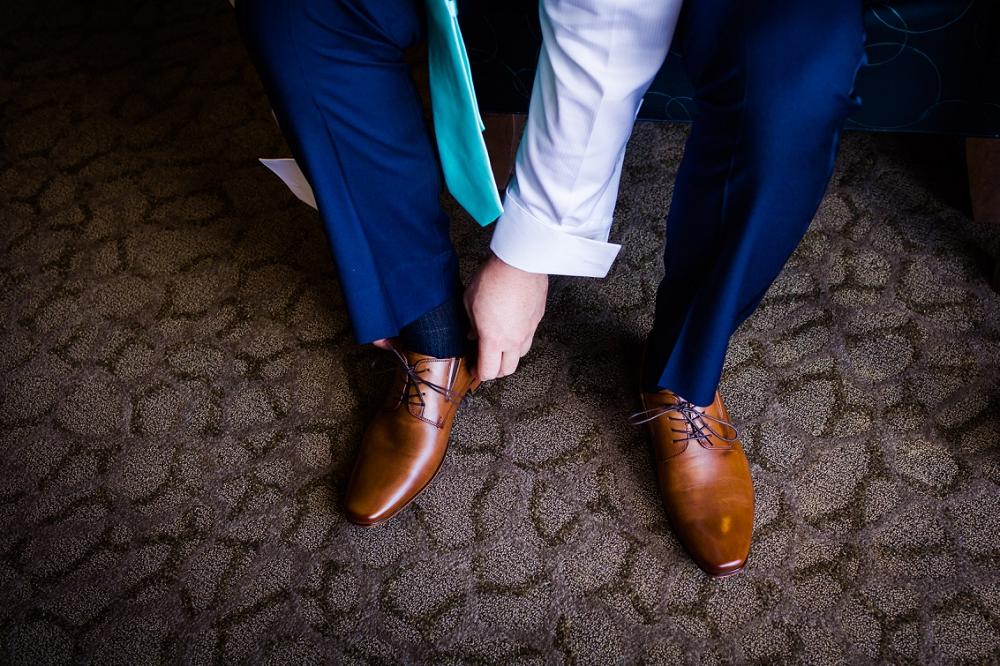 williamsburg-winery-wedding-richmond-wedding-photographers_0004