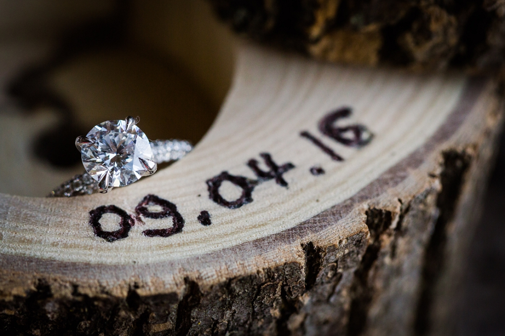 house-mountain-inn-wedding-richmond-wedding-photographers-lexington-wedding_0003