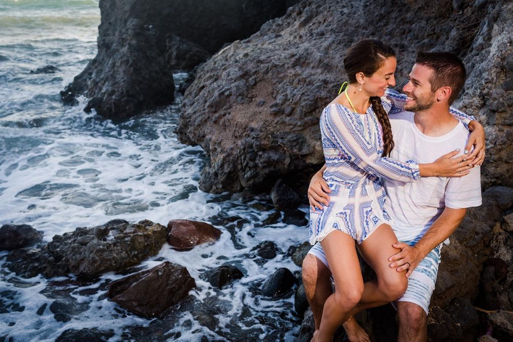 santorini-greece-engagement-wedding-richmond-wedding-photographers-lexington-wedding_0005