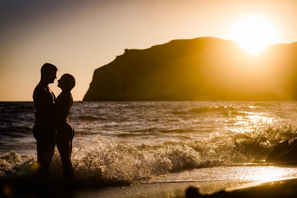santorini-greece-engagement-wedding-richmond-wedding-photographers-lexington-wedding_0007