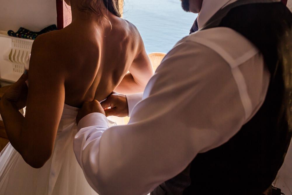 santorini-greece-engagement-wedding-richmond-wedding-photographers-lexington-wedding_0009