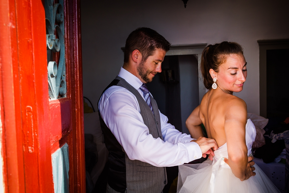 santorini-greece-engagement-wedding-richmond-wedding-photographers-lexington-wedding_0010