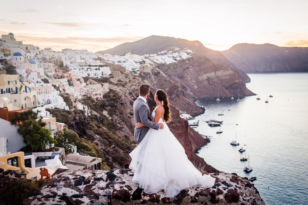 santorini-greece-engagement-wedding-richmond-wedding-photographers-lexington-wedding_0012