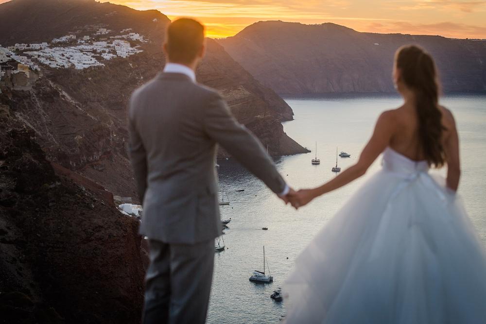 santorini-greece-engagement-wedding-richmond-wedding-photographers-lexington-wedding_0013