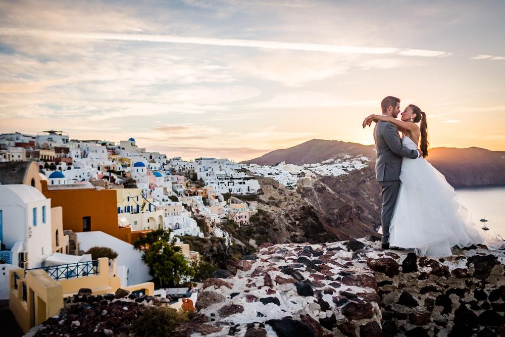 santorini-greece-engagement-wedding-richmond-wedding-photographers-lexington-wedding_0014
