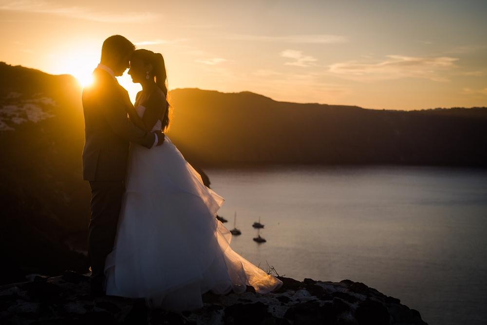 santorini-greece-engagement-wedding-richmond-wedding-photographers-lexington-wedding_0017