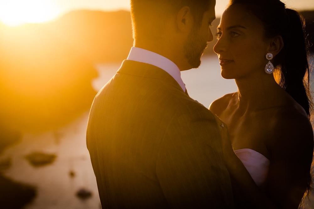 santorini-greece-engagement-wedding-richmond-wedding-photographers-lexington-wedding_0018