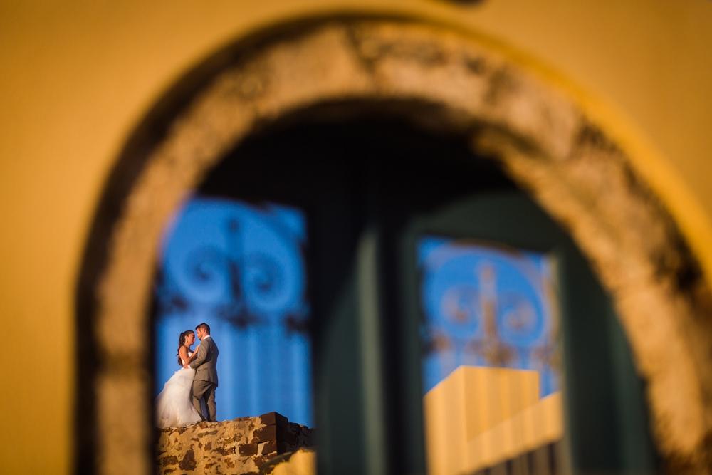santorini-greece-engagement-wedding-richmond-wedding-photographers-lexington-wedding_0020