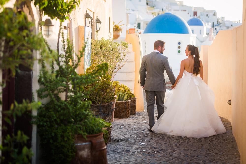 santorini-greece-engagement-wedding-richmond-wedding-photographers-lexington-wedding_0025
