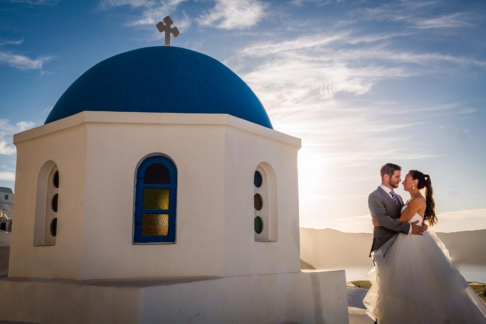 santorini-greece-engagement-wedding-richmond-wedding-photographers-lexington-wedding_0026