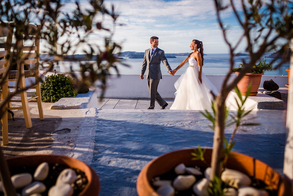 santorini-greece-engagement-wedding-richmond-wedding-photographers-lexington-wedding_0029
