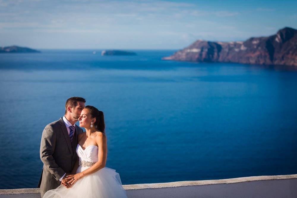 santorini-greece-engagement-wedding-richmond-wedding-photographers-lexington-wedding_0030
