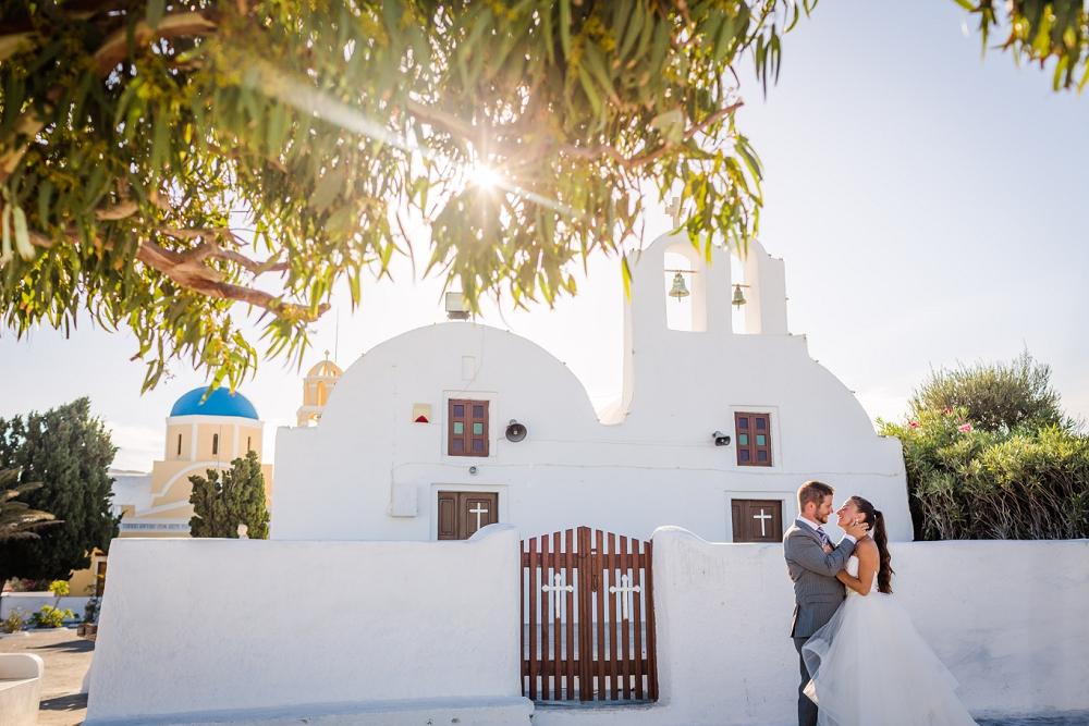 santorini-greece-engagement-wedding-richmond-wedding-photographers-lexington-wedding_0032