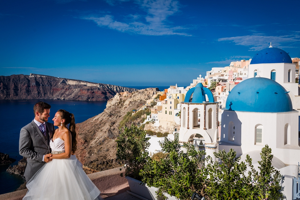 santorini-greece-engagement-wedding-richmond-wedding-photographers-lexington-wedding_0033