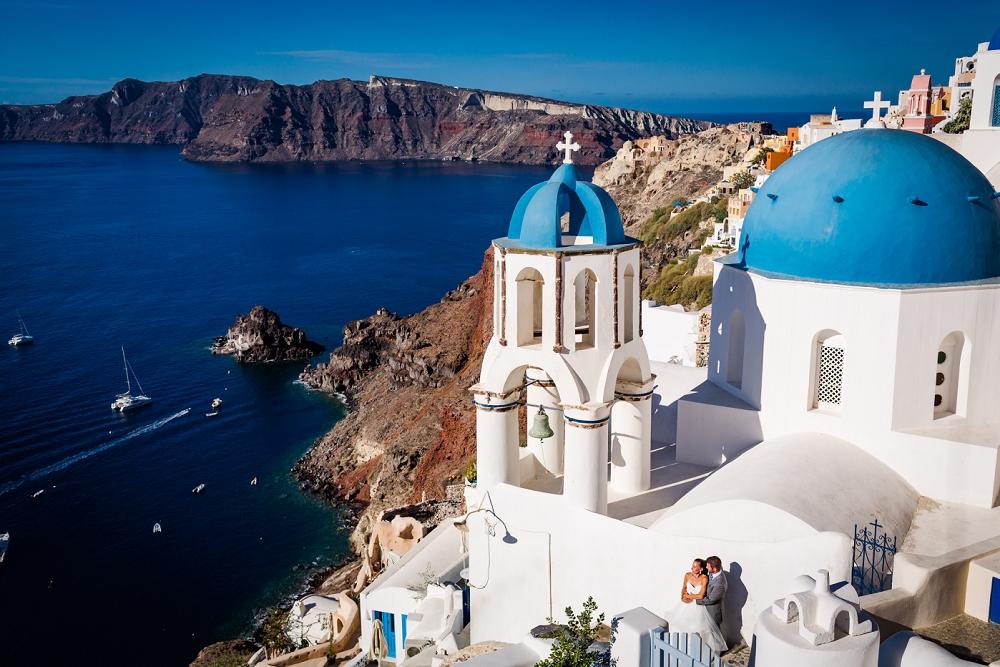 santorini-greece-engagement-wedding-richmond-wedding-photographers-lexington-wedding_0034
