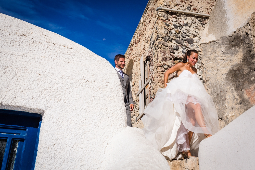 santorini-greece-engagement-wedding-richmond-wedding-photographers-lexington-wedding_0036