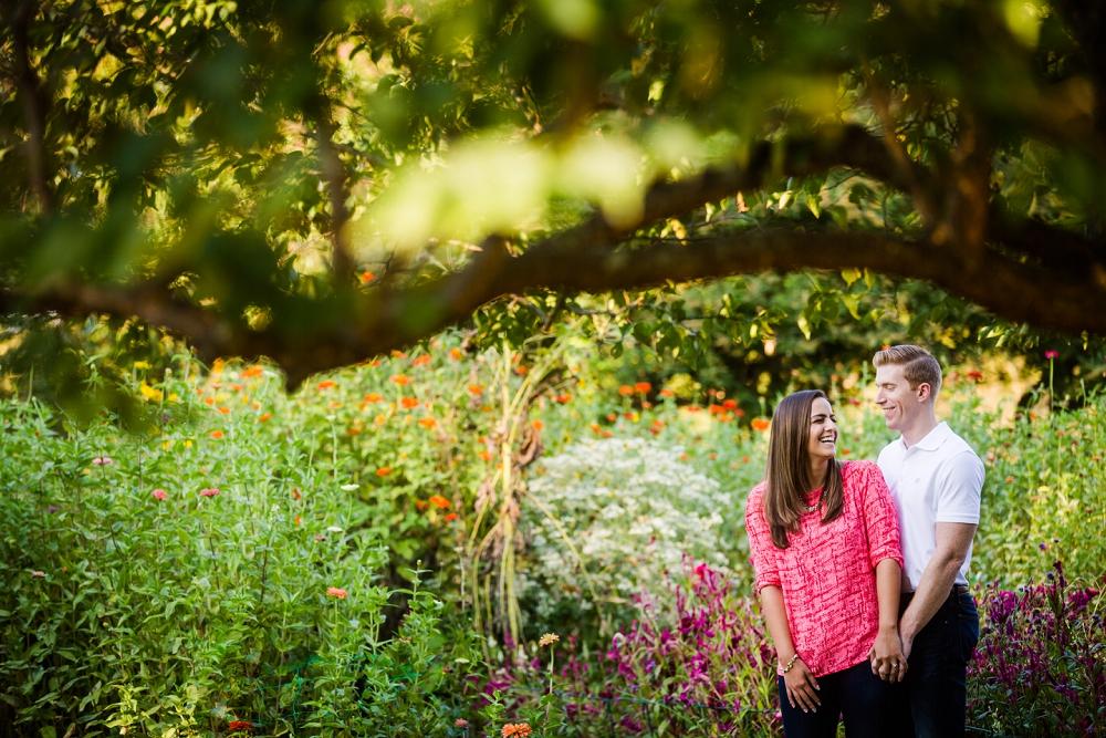 tuckahoe-plantation-engagement-session-wedding-richmond-wedding-photographers-lexington-wedding_0002