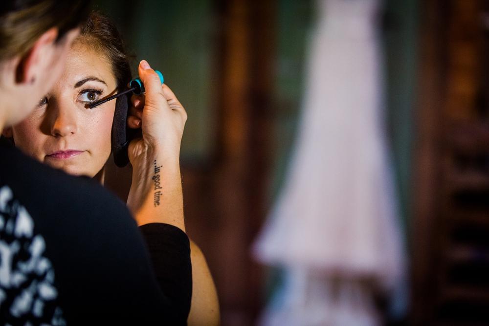 tuckahoe-plantation-wedding-richmond-wedding-photographers-lexington-wedding_0001