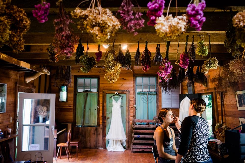 tuckahoe-plantation-wedding-richmond-wedding-photographers-lexington-wedding_0002