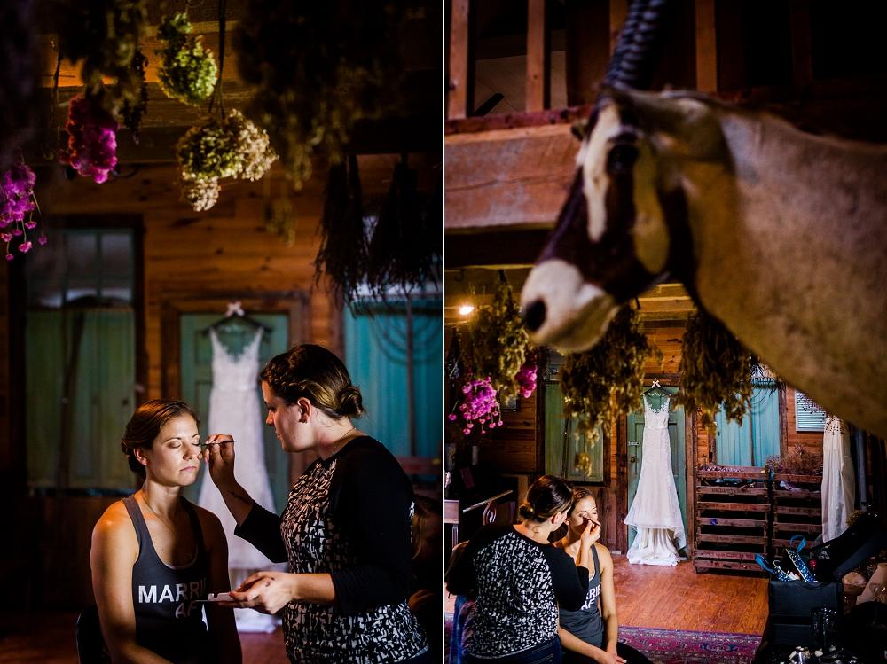 tuckahoe-plantation-wedding-richmond-wedding-photographers-lexington-wedding_0003