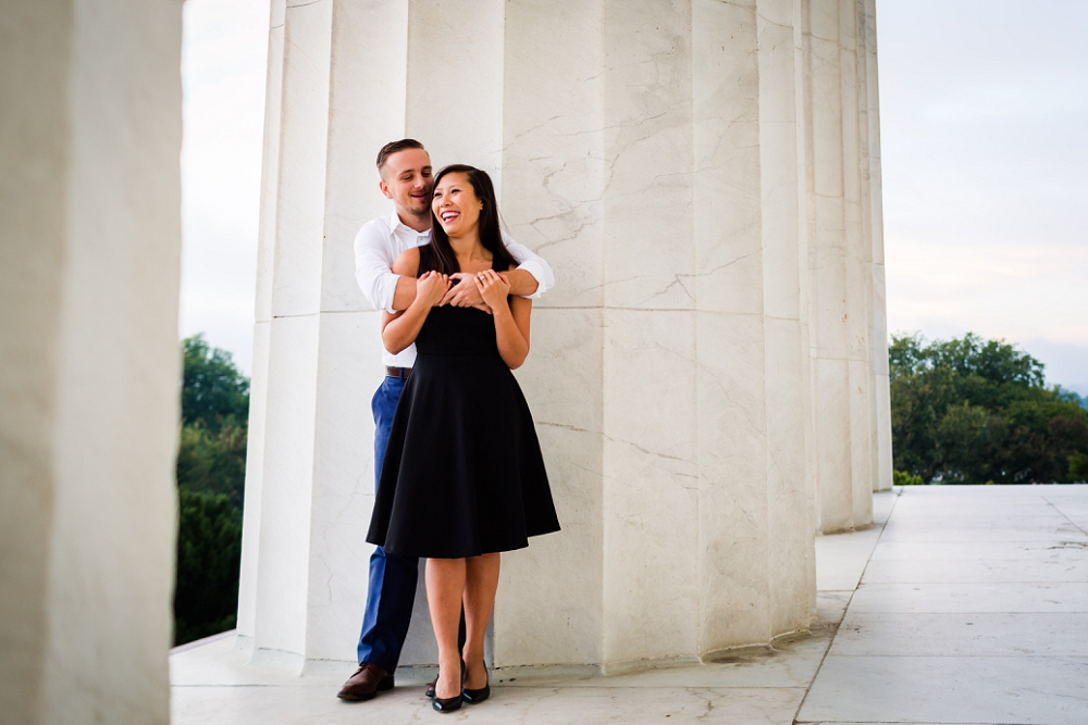 washington-dc-engagement-lincoln-memorial-wedding-richmond-wedding-photographers-lexington-wedding_0001