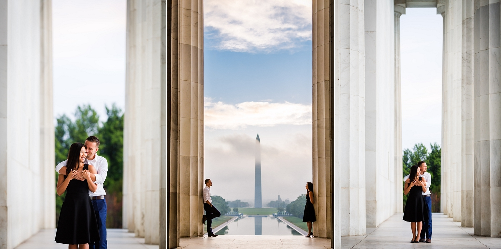 washington-dc-engagement-lincoln-memorial-wedding-richmond-wedding-photographers-lexington-wedding_0002