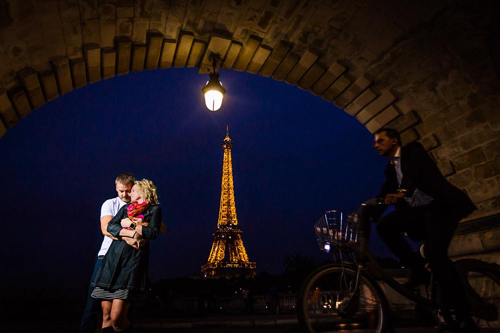 paris-adventure-1