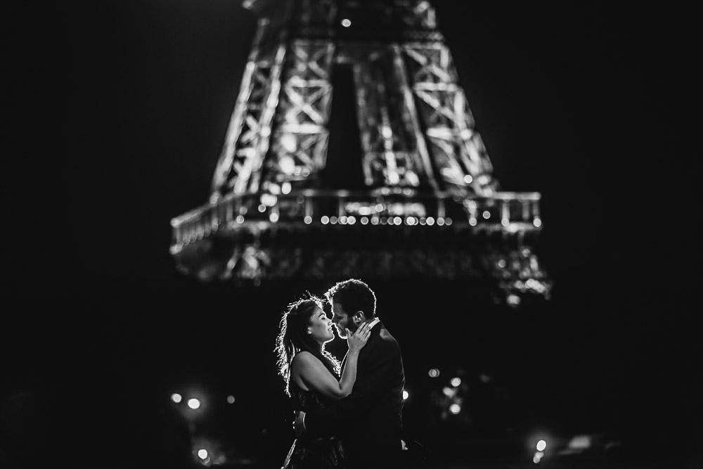 paris-adventure-3